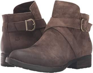 Børn Trinculo Women's Boots