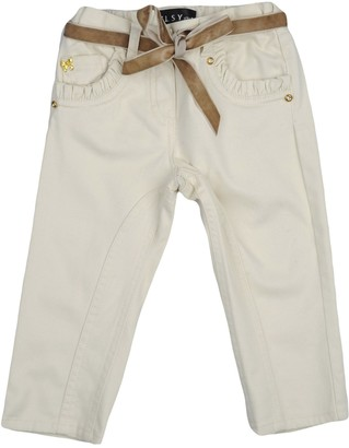 Elsy Casual pants - Item 13087187