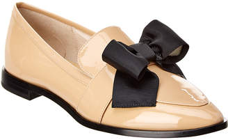 Kate Spade Carilee Patent Loafer