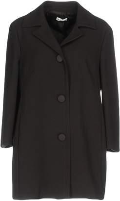 List Overcoats - Item 41708325JN