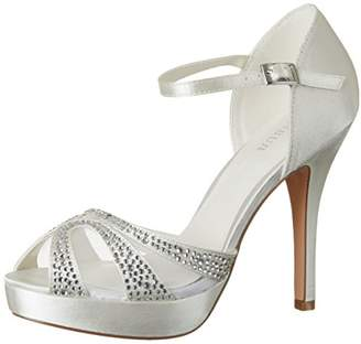 Womens Amelia Platform Sandals Menbur 9r1met