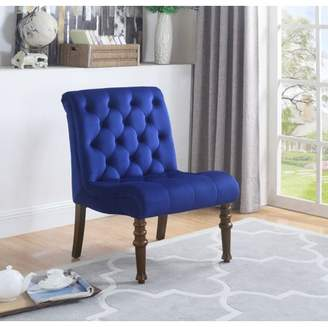 upholstered armless chairs shopstyle rh shopstyle com