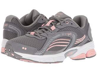 5a8b5d54db54 Free Shipping   Free Returns at Zappos · Ryka Ultimate