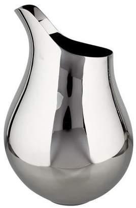 Georg Jensen Large Mama Vase