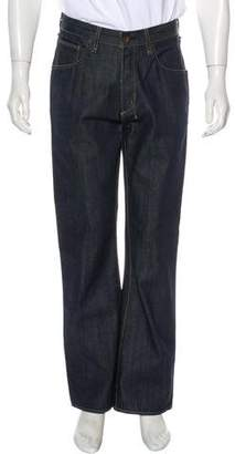 Rag & Bone RB1 Relaxed Jeans w/ Tags
