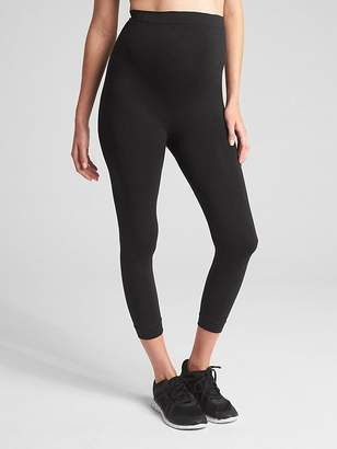 Gap Ingrid and Isabel® Seamless Belly Capris