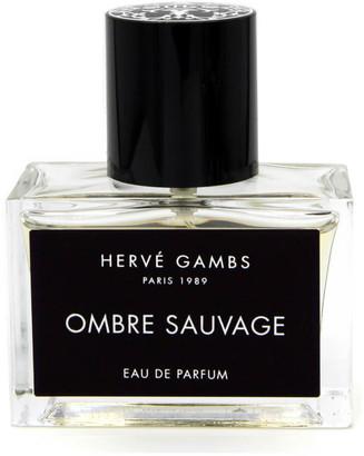 Sauvage Hervé Gambs Herve Gambs Ombre Eau de Parfum 30ml