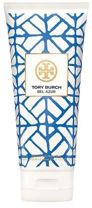 Tory Burch Bel Azur Bath & Shower Gel
