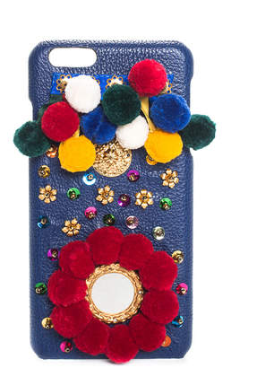 finest selection d06a4 29457 Cell Phone Case - ShopStyle