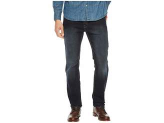 U.S. Polo Assn. Five-Pocket Slim Denim Jeans in Blue Men's Jeans