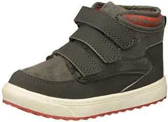 Osh Kosh Boys' Hagan Sneaker