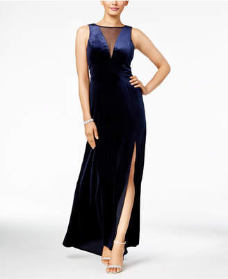 Night Way Lovely gown!