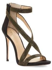 Vince Camuto Imagine Devin Stiletto Sandals