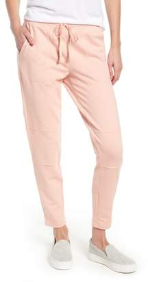 Lou & Grey Upstate Garment Dye Sweatpants