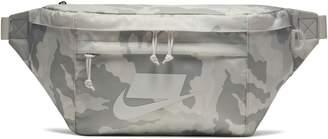 Nike Sportswear Tech Printed Hip Pack