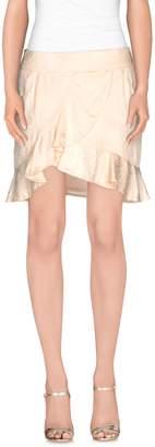 Divina Mini skirts - Item 35276659