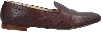 Doucal's Loafers - Item 11160584TU