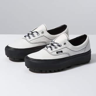 8d219d423724 90s Platform Shoes - ShopStyle