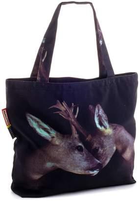 Seletti Bag Deer