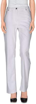 Henry Cotton's Casual pants - Item 36751613UK