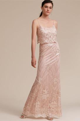 Adrianna Papell Arden Dress