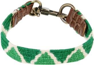 Co CAPUTO & Bracelets