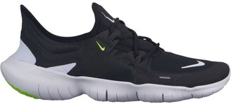 Nike Free Run 5.0 Running Shoe - Women's