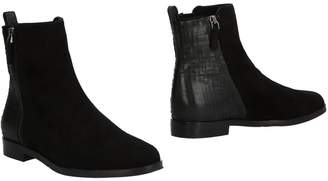 Julie Dee JD Ankle boots - Item 11500472HP