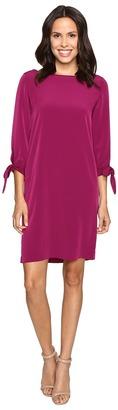 Christin Michaels Alcoa Dress $103 thestylecure.com