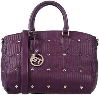 Tosca Handbags - Item 45420013DR