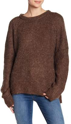 ASTR the Label Lexie Knit Sweater