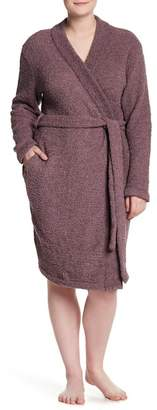 UGG Ana Plush Robe (Plus Size)