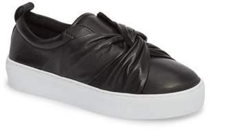 Rebecca Minkoff Nicole Platform Sneaker