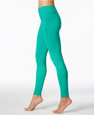 First Looks Seamless Leggings, Created for Macy's