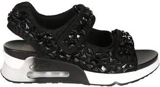 Ash Lulla Stones Sandals