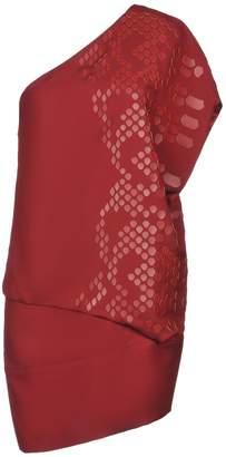 Jay Ahr Short dresses - Item 34880469KC
