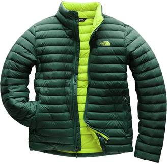 The North Face Stretch Down Jacket - Men's