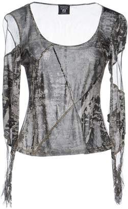 Roberta Scarpa T-shirts - Item 12023299AI