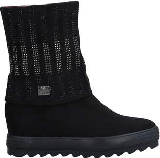 Braccialini Ankle boots - Item 11526240PE