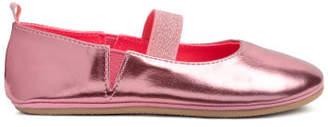 H&M Ballet pumps - Pink