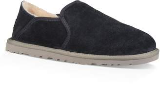 UGG Australia Kenton Slip-On