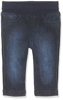 49a9dca0c51a4 Steiff Jeans For Boys - ShopStyle UK