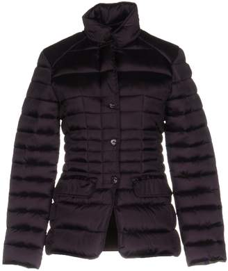 Invicta Synthetic Down Jackets - Item 41699161RQ