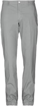 Brooksfield Casual pants - Item 13282052SX