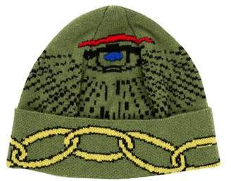 e65290d66ee26 Green Beanie Women s Hats - ShopStyle