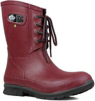 Bogs Amanda Rain Boot - Women's