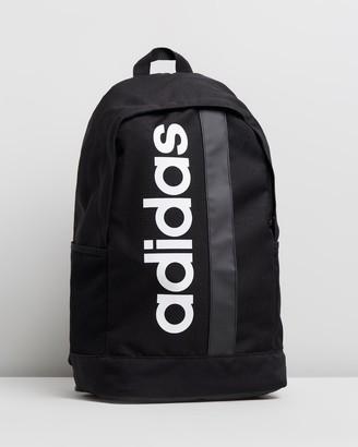 420e17bff5a3 adidas Black Bags For Men - ShopStyle Australia