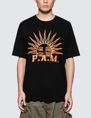 Perks And Mini Solaris S/S T-Shirt