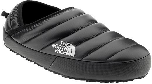 The North Face NSE Traction Mule