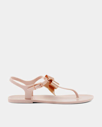 34e98efca06e71 Ted Baker Pink Sandals For Women - ShopStyle UK